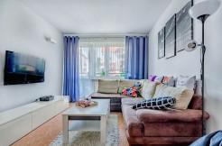 29081120_1_1280x1024_wyjatkowe-mieszkanie-45-metrow-bezposrednio-lublin