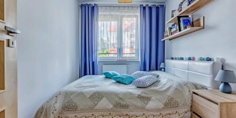 29081120_4_1280x1024_wyjatkowe-mieszkanie-45-metrow-bezposrednio-sprzedaz