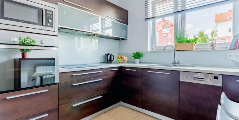29081120_8_1280x1024_wyjatkowe-mieszkanie-45-metrow-bezposrednio