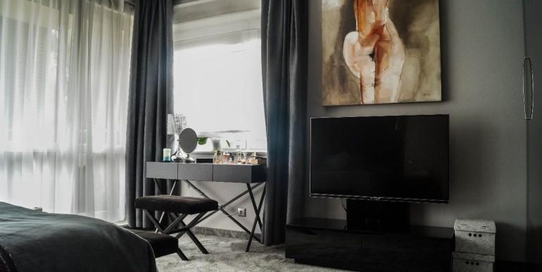 29111480_6_1280x1024_nowoczesny-apartament-osiedle-ogrod