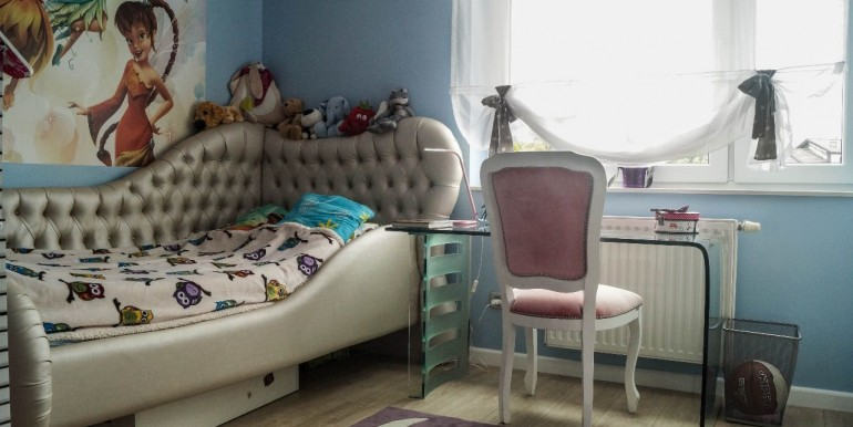29111480_8_1280x1024_nowoczesny-apartament-osiedle-ogrod