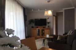 Квартира в Люблине 59,6 м2