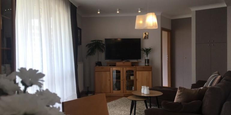 29318400_4_1280x1024_mieszkanie-z-wyposazeniem-onyksowa-czuby-weglinek-sprzedaz_rev001