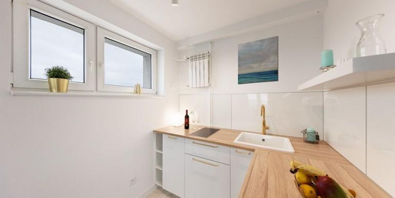 29372216_8_1280x1024_stylowe-mieszkanie-z-widokiem-na-panorame-miasta-_rev016