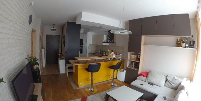 29494452_1_1280x1024_apartament-bronowice-40m2-garaz-wysoki-standard-krakow
