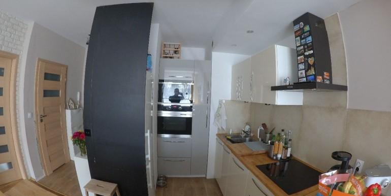 29494452_5_1280x1024_apartament-bronowice-40m2-garaz-wysoki-standard-malopolskie