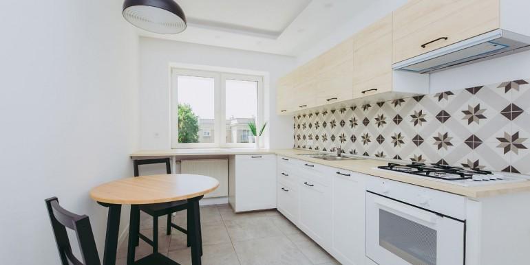 29578224_3_1280x1024_mieszkanie-2-pokojowe-w-centrum-warszawy-mieszkania