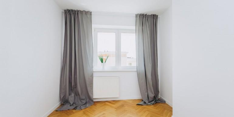 29578224_4_1280x1024_mieszkanie-2-pokojowe-w-centrum-warszawy-sprzedaz