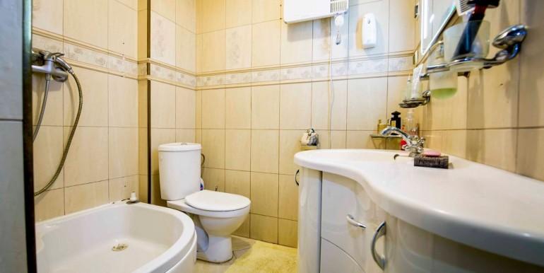 29684796_15_1280x1024_urzekajacy-stylowy-dom-209-m2-z-pieknym-ogrodem-_rev001