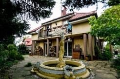 Дом около Врослава 209 м2