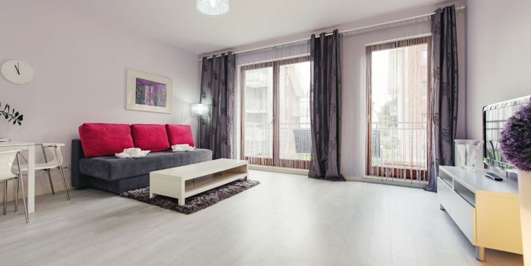 29697656_1_1280x1024_sopot-apartament-inwestycyjny-blisko-plazy-sopot
