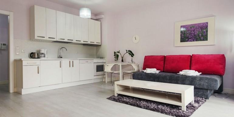 29697656_2_1280x1024_sopot-apartament-inwestycyjny-blisko-plazy-dodaj-zdjecia