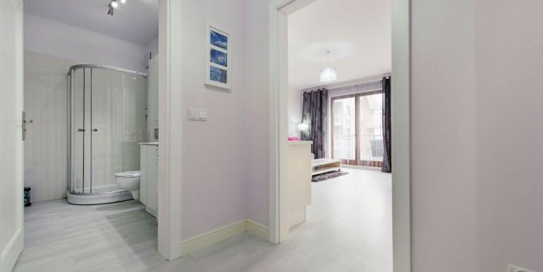 29697656_6_1280x1024_sopot-apartament-inwestycyjny-blisko-plazy