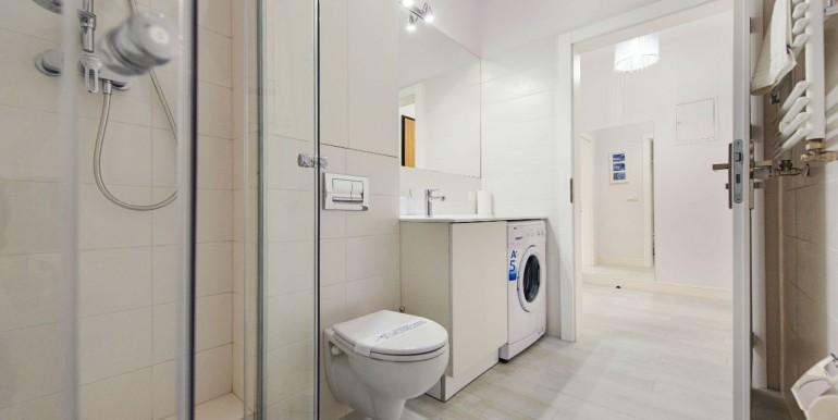 29697656_8_1280x1024_sopot-apartament-inwestycyjny-blisko-plazy