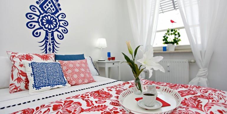 29744608_3_1280x1024_apartament-gdansk-centrum-6-min-pieszo-do-neptuna-mieszkania