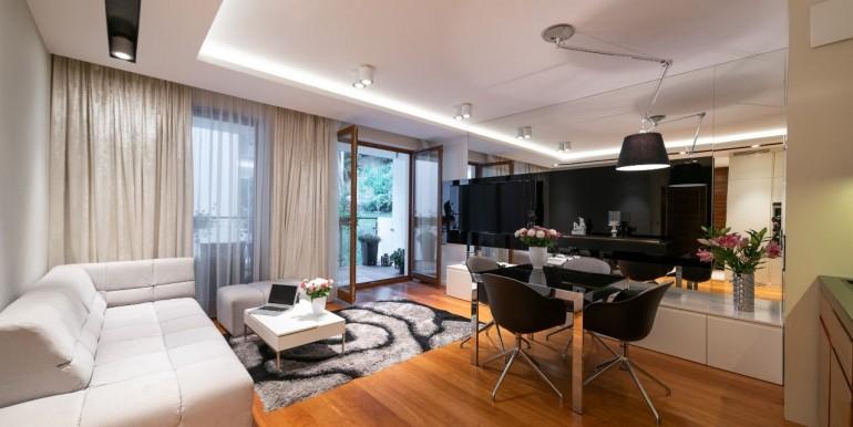29844908_1_1280x1024_elegancki-apartament-skrojony-na-miare-sopot_rev003