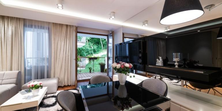 29844908_4_1280x1024_elegancki-apartament-skrojony-na-miare-sprzedaz_rev003
