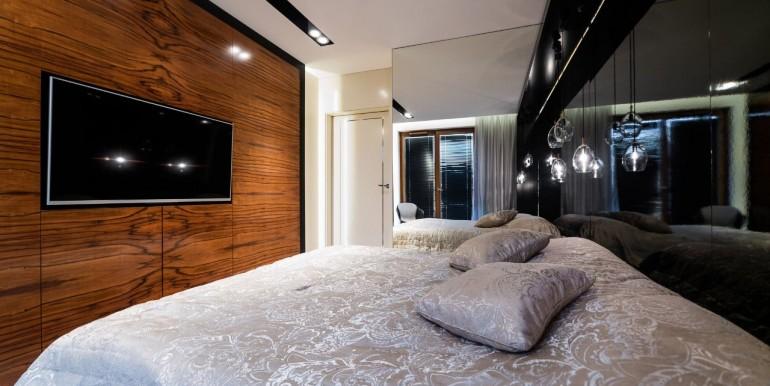 29844908_7_1280x1024_elegancki-apartament-skrojony-na-miare-_rev003