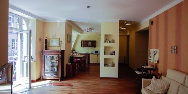 29847664_1_1280x1024_wyjatkowe-dwupoziomowe-mieszkanie-we-wrzeszczu-gdansk_rev003