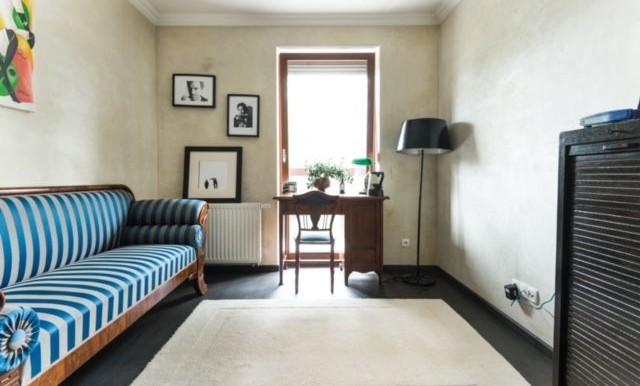 29948680_10_1280x1024_luksusowy-apartament-na-zacisznym-biskupinie