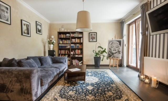 29948680_2_1280x1024_luksusowy-apartament-na-zacisznym-biskupinie-dodaj-zdjecia