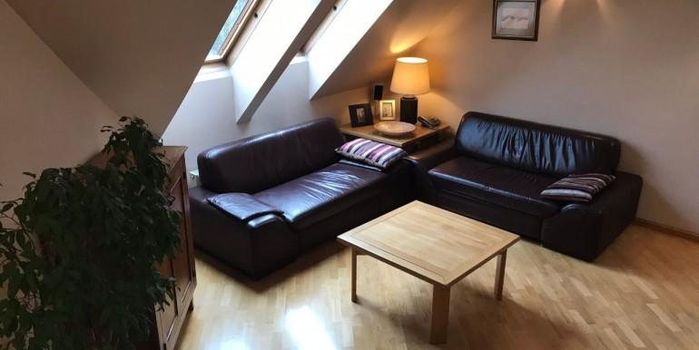 30976844_3_1280x1024_mieszkanie-dwupoziomowe-koncertowa-19-z-garazem-mieszkania_rev011