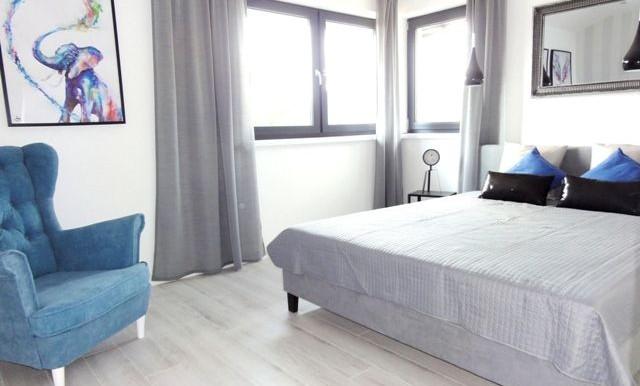 31283736_11_1280x1024_nowy-komfortowy-nowoczesny-dom-do-wprowadzenia