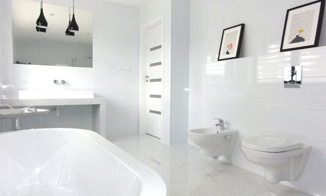 31283736_15_1280x1024_nowy-komfortowy-nowoczesny-dom-do-wprowadzenia