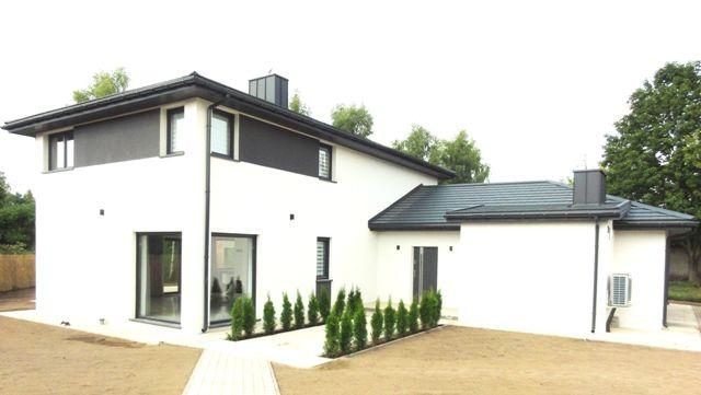 31283736_18_1280x1024_nowy-komfortowy-nowoczesny-dom-do-wprowadzenia