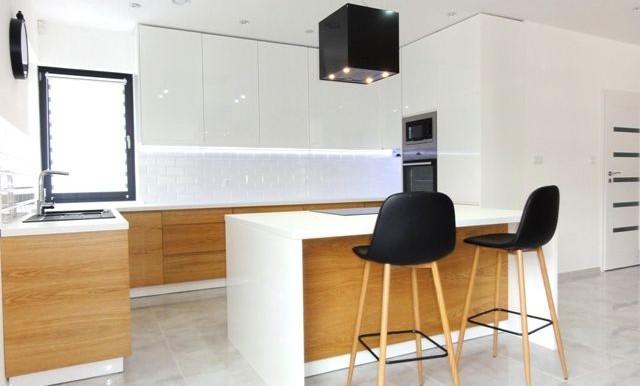 31283736_1_1280x1024_nowy-komfortowy-nowoczesny-dom-do-wprowadzenia-lodz