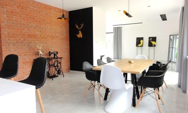 31283736_3_1280x1024_nowy-komfortowy-nowoczesny-dom-do-wprowadzenia-domy