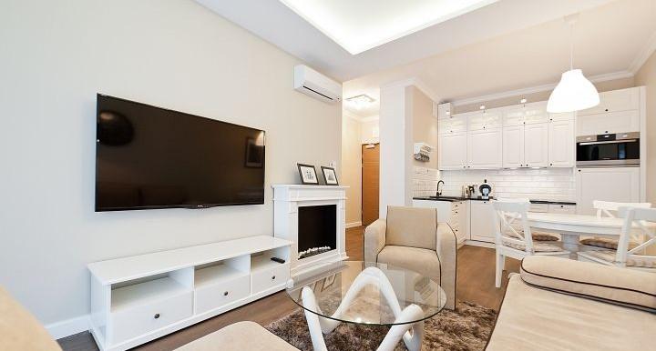 31453352_11_1280x1024_luksusowy-apartament-w-centrum-o-pow-4450-mkw