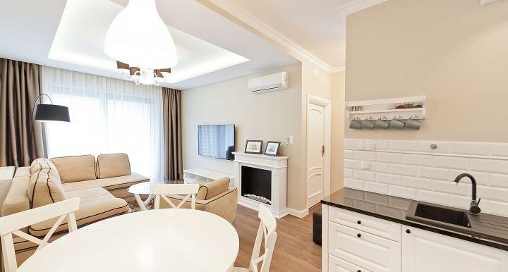 31453352_1_1280x1024_luksusowy-apartament-w-centrum-o-pow-4450-mkw-krakow