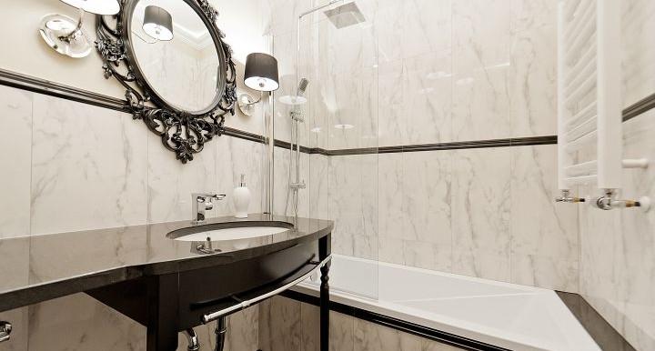 31453352_2_1280x1024_luksusowy-apartament-w-centrum-o-pow-4450-mkw-dodaj-zdjecia