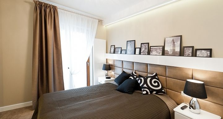 31453352_5_1280x1024_luksusowy-apartament-w-centrum-o-pow-4450-mkw-malopolskie