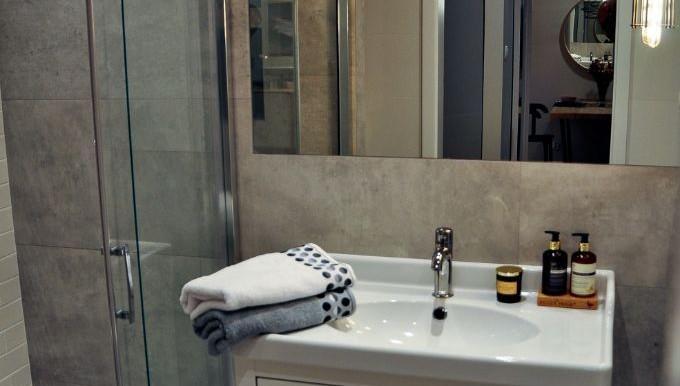 31542424_14_1280x1024_nowe-mieszkanie-2-pokoje-z-miejscem-postojowym-_rev002