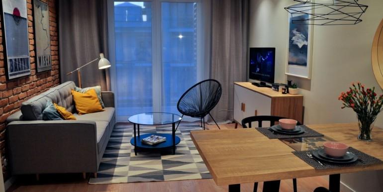31542424_18_1280x1024_nowe-mieszkanie-2-pokoje-z-miejscem-postojowym-_rev002