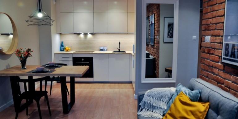 31542424_1_1280x1024_nowe-mieszkanie-2-pokoje-z-miejscem-postojowym-krakow_rev002
