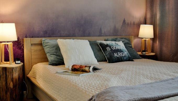 31542424_3_1280x1024_nowe-mieszkanie-2-pokoje-z-miejscem-postojowym-mieszkania_rev002