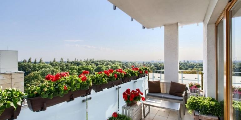 31544912_1_1280x1024_apartament-al-wyscigowa-piekny-widok-mokotow-warszawa_rev001