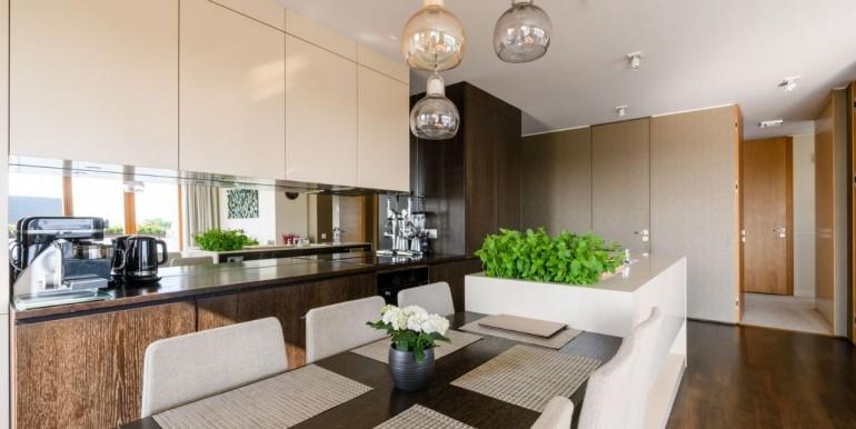 31544912_3_1280x1024_apartament-al-wyscigowa-piekny-widok-mokotow-mieszkania_rev001