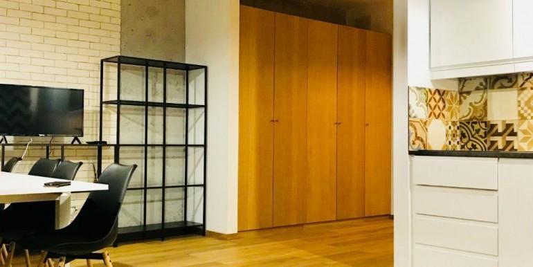 31585124_1_1280x1024_przepiekny-apartament-w-19-dzielnicy-warszawa_rev001