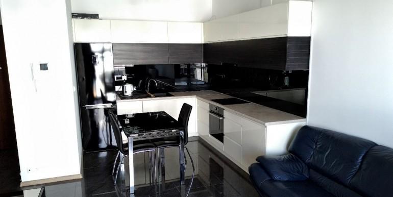 32037832_1_1280x1024_nowe-mieszkanie-2-pok-w-prestizowej-lokalizacji-warszawa