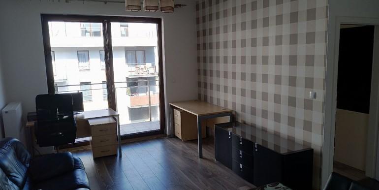 32037832_3_1280x1024_nowe-mieszkanie-2-pok-w-prestizowej-lokalizacji-mieszkania