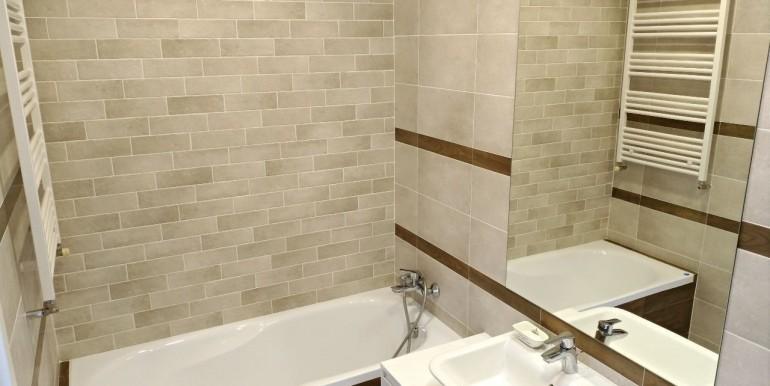 32037832_4_1280x1024_nowe-mieszkanie-2-pok-w-prestizowej-lokalizacji-sprzedaz