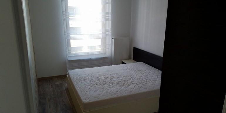 32037832_6_1280x1024_nowe-mieszkanie-2-pok-w-prestizowej-lokalizacji