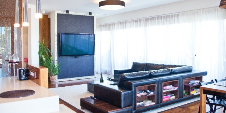 31907300_1_1280x1024_penthouse-100-m-taras-warszawa