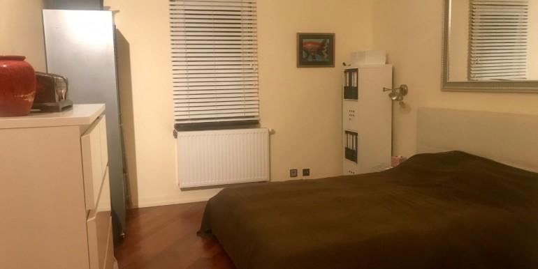 32028188_19_1280x1024_klimatyczne-mieszkanie-z-kominkiem-i-antresola-_rev022