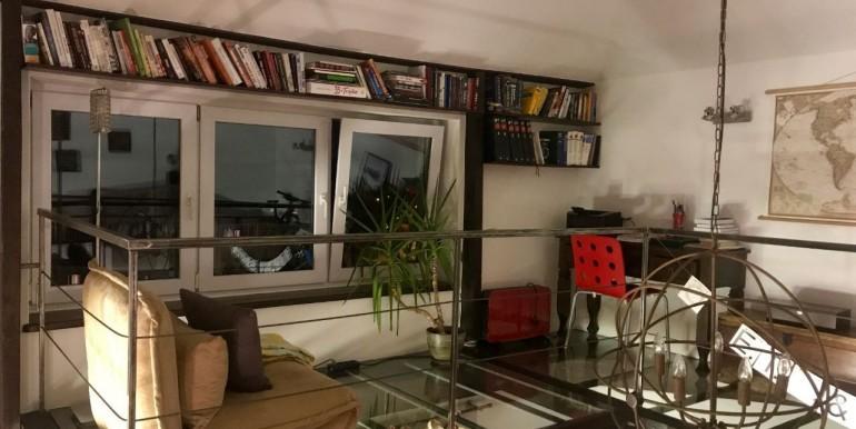 32028188_7_1280x1024_klimatyczne-mieszkanie-z-kominkiem-i-antresola-_rev022