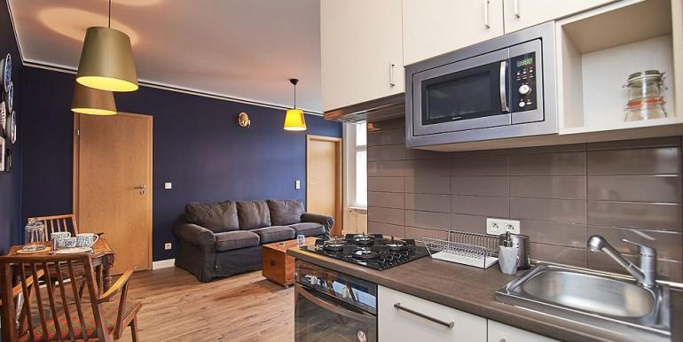 33467900_3_1280x1024_gdansk-srodmiescie-sloneczne-3-pokoje-mieszkania_rev001